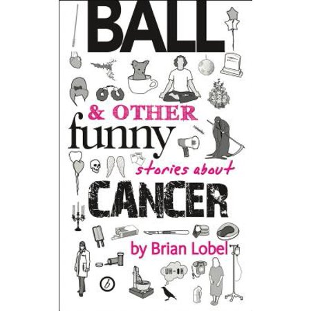 Ball & Other Funny Stories about - Balls Funny