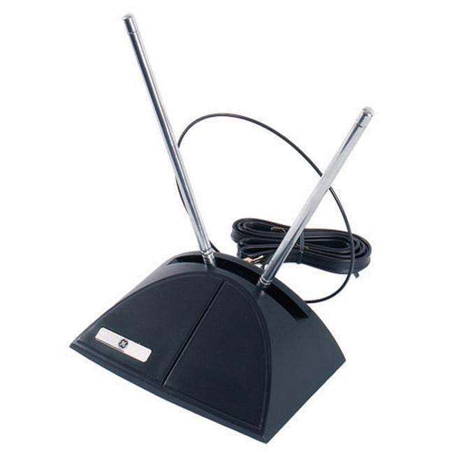 Jasco 24717 VHF-UHF-FM TV Antenna - image 1 of 1