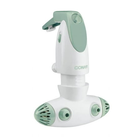 Complete Medical Bts7 Conair Dual Jet Bath Spa