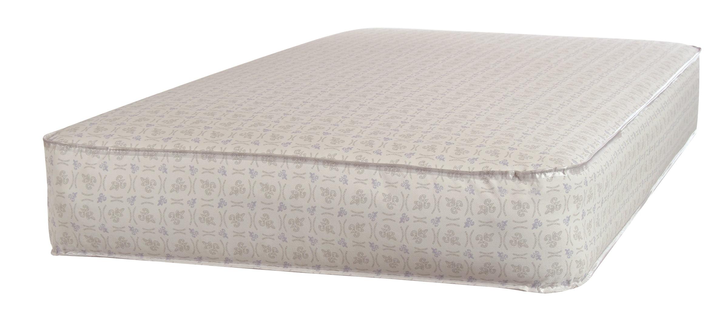 sealy baby posturepedic crib mattress walmart com