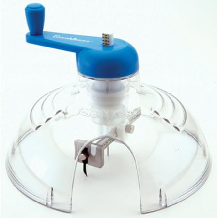 - LOGAN WA8001 FoamWerks Circle Cutter