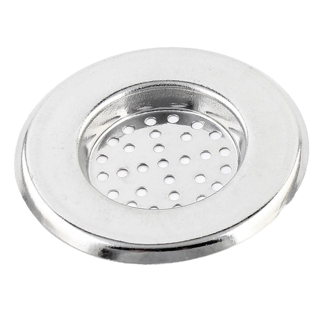 Poubelle Salle De Bain Walmart ~ salle bains cuisine ronde en forme cuve d vier en m tal poubelle