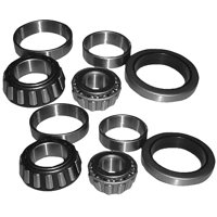 Wheel Bearings - Walmart com
