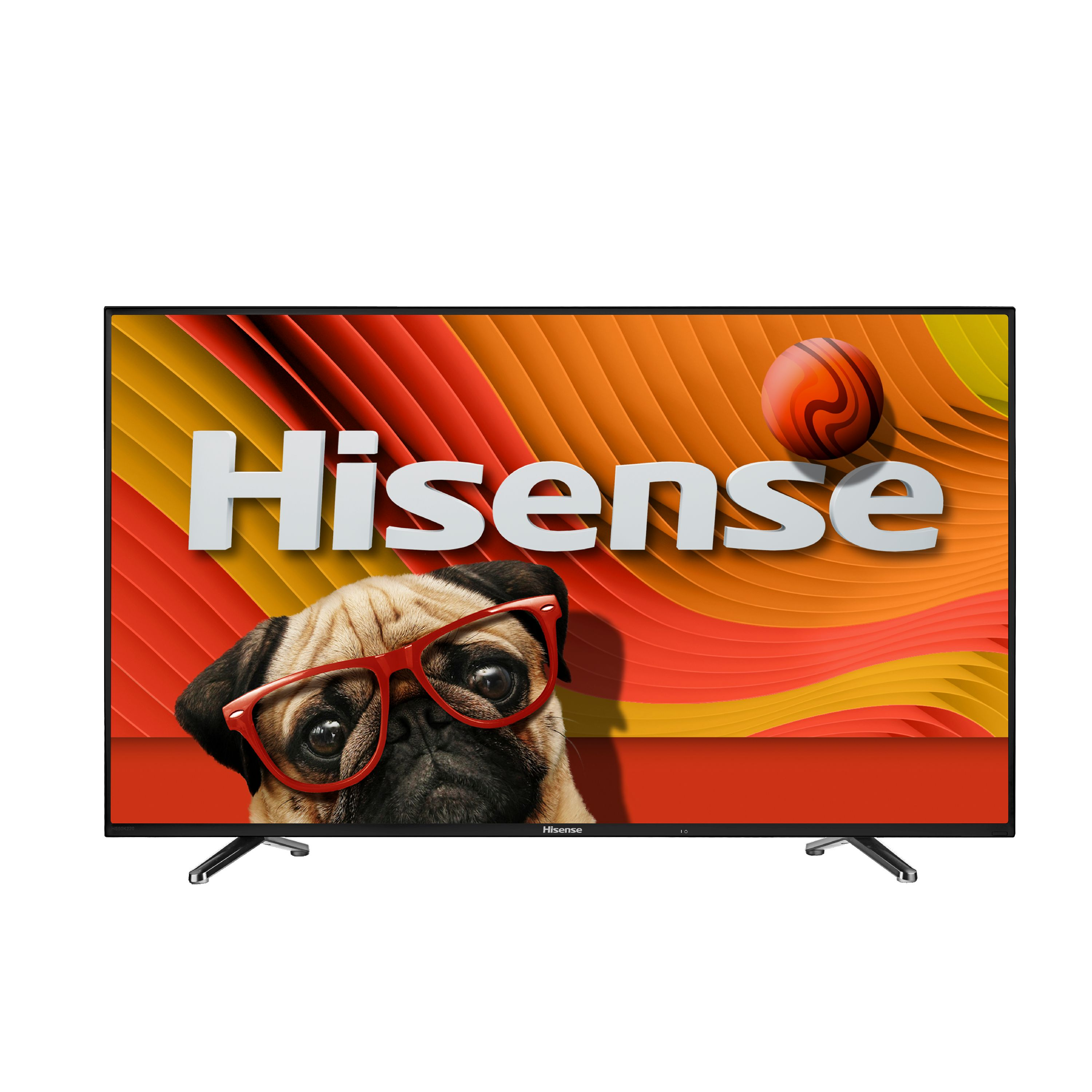 "Hisense 55"" Class FHD(1080p) Smart LED TV (55H5C)"