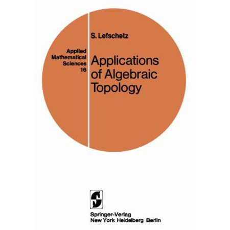 Applications Of Algebraic Topology  Graphs And Networks  The Picard Lefschetz Theory And Feynman Integrals