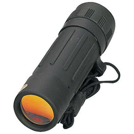 HUNTER Single Lens Mini Scope: MG-B-07210