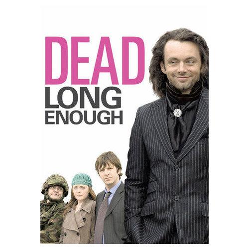 Dead Long Enough (2005)