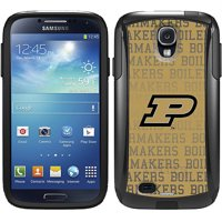 Purdue Repeating 2 Design On Otterbox Co