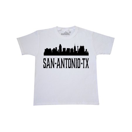Party City In San Antonio Texas (San Antonio Texas City Skyline Youth)