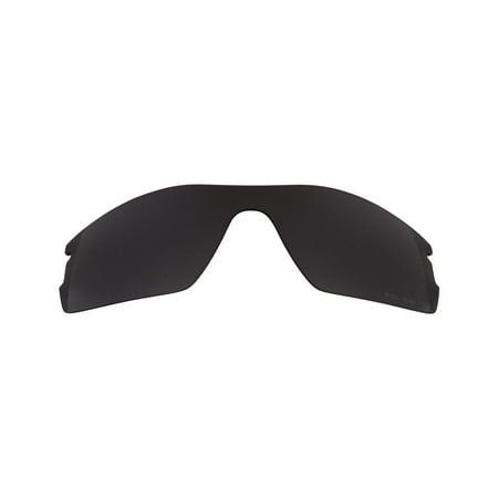 RADAR PITCH Replacement Lenses by SEEK OPTICS to fit OAKLEY (Gamma Ray Optics Sunglasses)