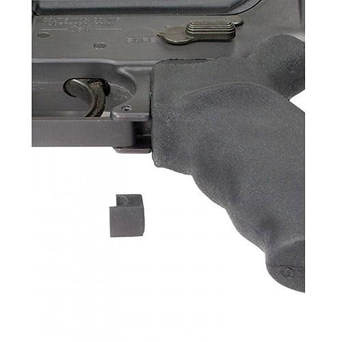 Ergo Grip, AR15/M16 Gapper