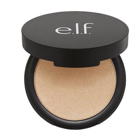 Outstanding E L F Cosmetics Shimmer Highlighting Powder Sunset Glow Caraccident5 Cool Chair Designs And Ideas Caraccident5Info