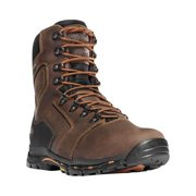 """Men's Danner Vicious 8"""" GORE-TEX NMT Insulated Boot"""