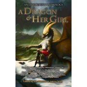 A Dragon and Her Girl - eBook