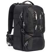 Tamrac ANVIL 27 Photo DSLR Camera and Laptop Backpack (Black) - T0250-1919
