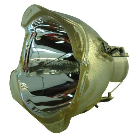 Original Philips Projector Lamp Replacement for BenQ 5J.J0405.001 (Bulb Only) - image 5 de 5