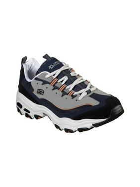 Men's Skechers D'Lites Sneaker