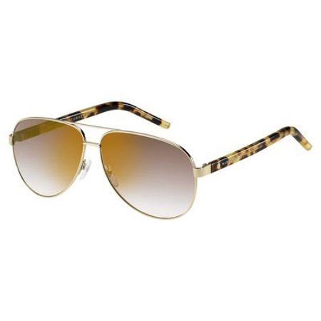 0ac024663d Marc Jacobs - Marc Jacobs Women s Marc71s Aviator Sunglasses