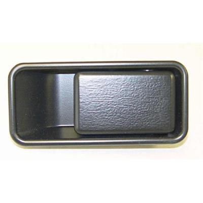 Crown Automotive 55176548AB CAS55176548AB OUTSIDE DOOR HANDLE (RIGHT)
