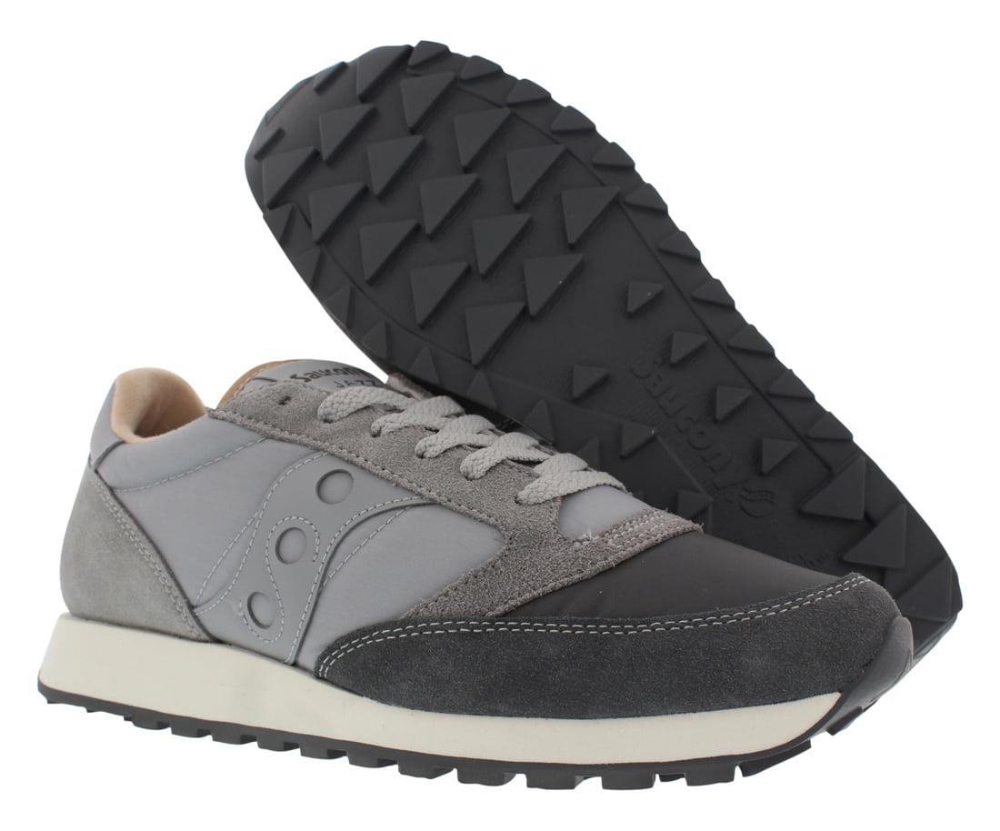 Saucony Jazz Original Training Men's Shoes Size