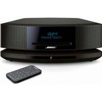 Bose Wave SoundTouch IV Home Audio System