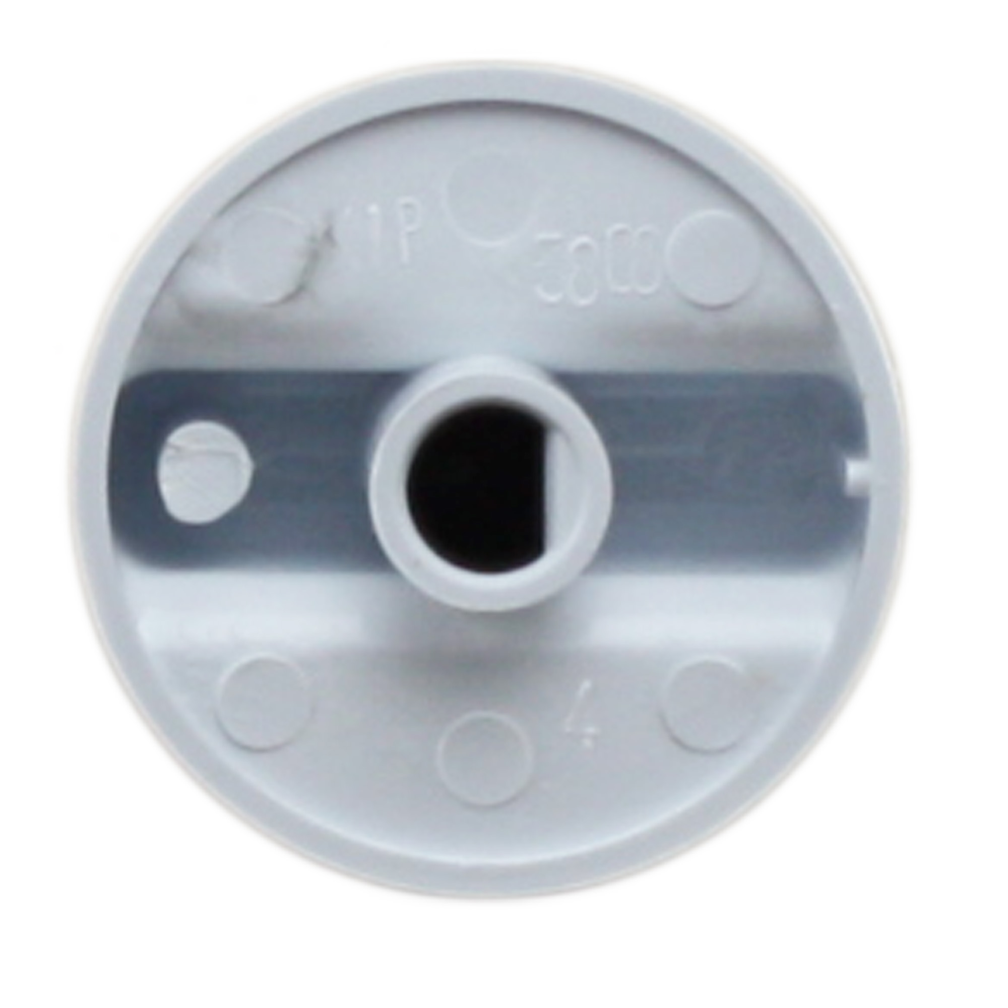 Genuine 131858004 Frigidaire Dryer Knob