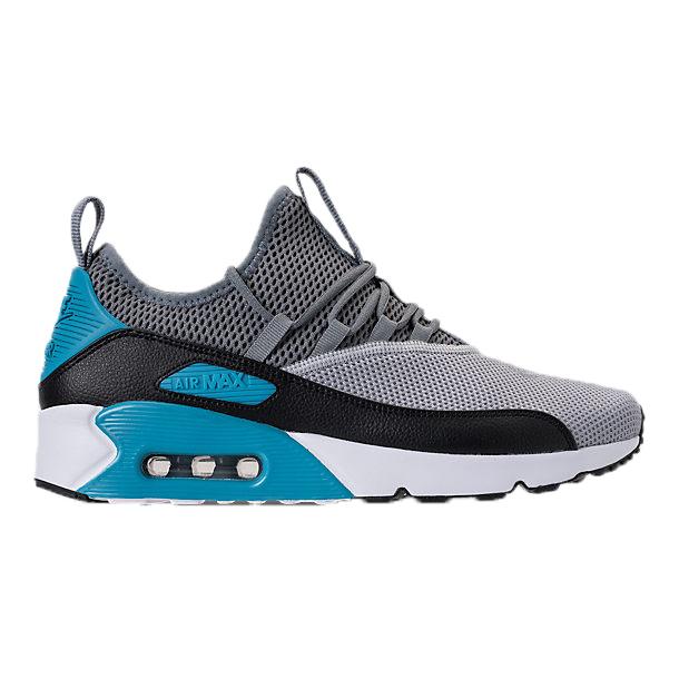Nike - Nike Mens Air Max 90 EZ Running