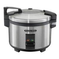 Proctor Silex 37540 40 Cup Rice Cooker / Warmer
