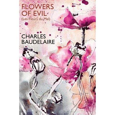- Flowers of Evil (Les Fleurs Du Mal)