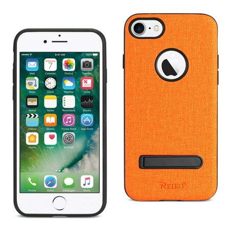 iphone 7 phone cases orange