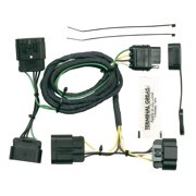Hopkins Towing Solution 11141175 Trailer Wire Harness