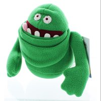 "Ghostbusters 6"" Slimer Plush"