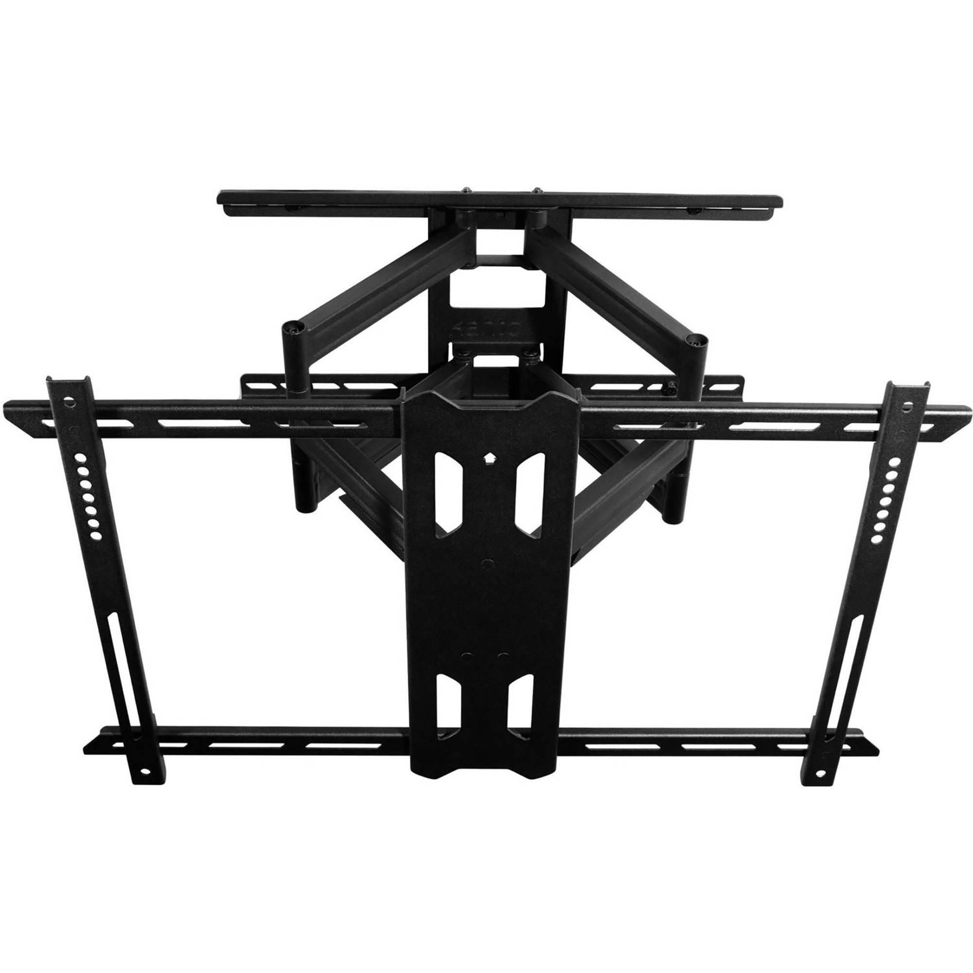 "PDX650 Full Motion TV Wall Mount for 37""-75"" HDTVs by Kanto"