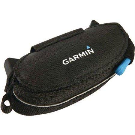 Garmin 010-11589-00 Carrying Case for Portable GPS Navigator