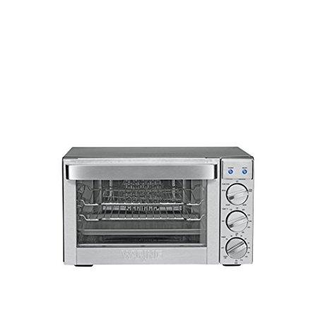Kitchenaid proline toaster sale