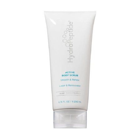 Best HydroPeptide  Active 6.76-ounce Body Scrub deal