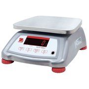 Food Processing Scale, Ohaus, V41XWE15T