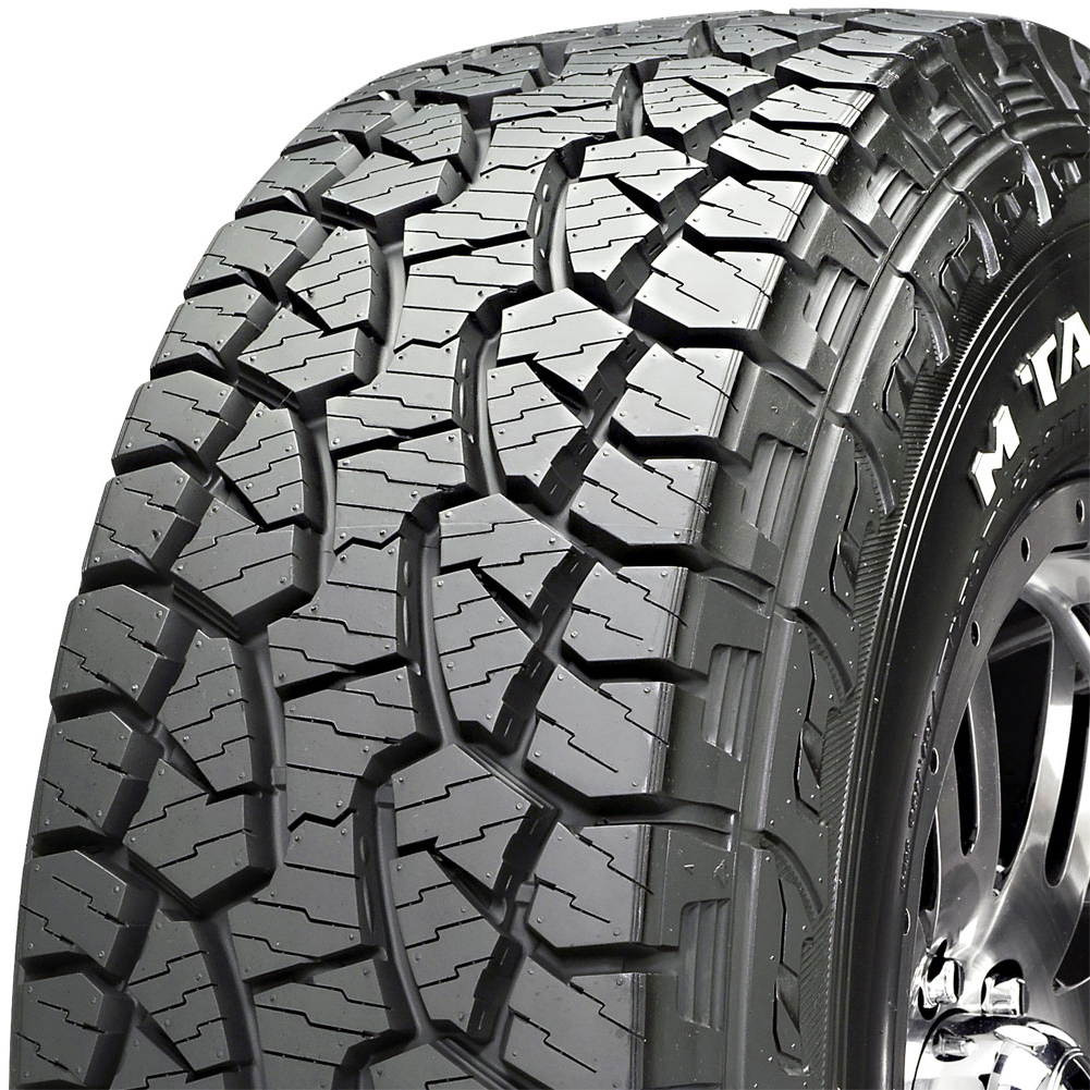 special buy hankook dynapro at rf10 110107r owl tires