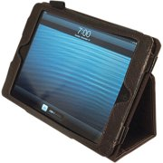 Seattle Classic Folio Case - UNIVERSAL SIZES AND STANDARD 8 COLORS