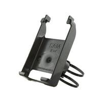 RAP-274-1-AP1U NEW BICYCLE HANDLEBAR MOUNT FOR APPLE iPOD CLASSIC G1 G2 G3 G4 G5