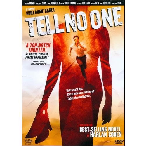 Tell No One (Widescreen)