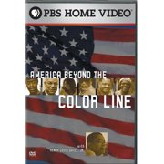 America Beyond The Color Line With Henry Louis Gates Jr. (Widescreen) by Wgbh