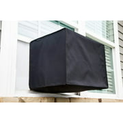 Sturdy Covers AC Defender - Winter AC Window Unit Cover Medium