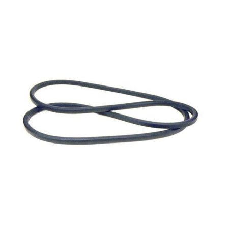 Husqvarna Genuine OEM 532140218 Ground Drive Belt for some lawn tractors. Replaces