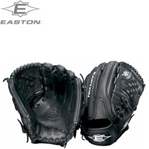 Easton Premier Professional Baseball Glove - 12in - Left Hand Throw