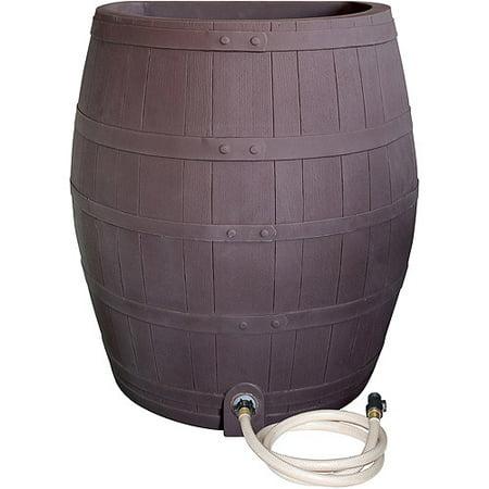 Emsco Group 50 gal Rain Barrel
