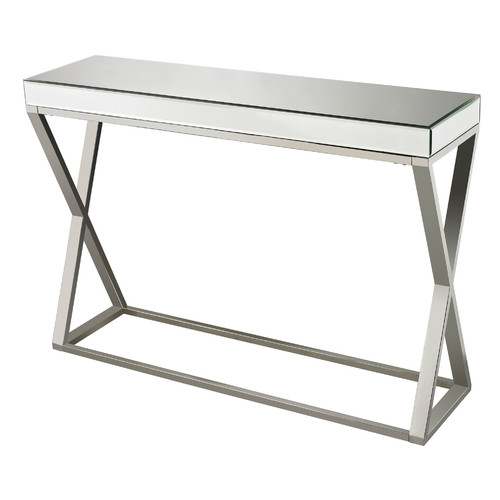 Mercer41 Ashton Console Table