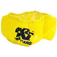 K&N Air Filter Wrap # E-1250PY