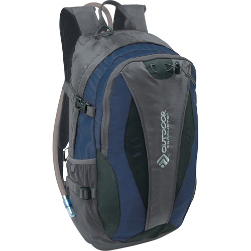Outdoor Products Hydration Backpack