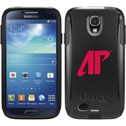 Austin Peay State Primary Mark Design on OtterBox Commuter Series Case for Samsung Galaxy S4